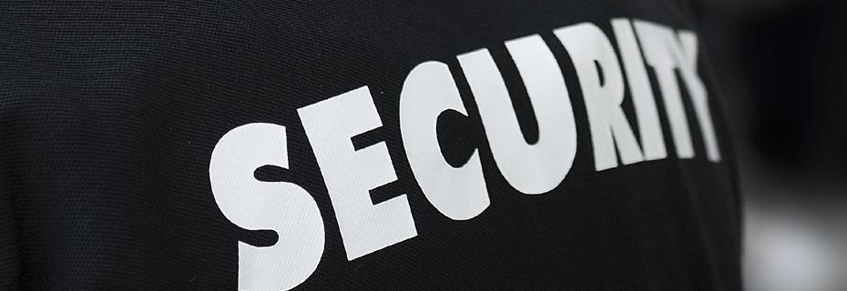 seguridad privada madrid (@seguridadprivadamadrid) Cover Image