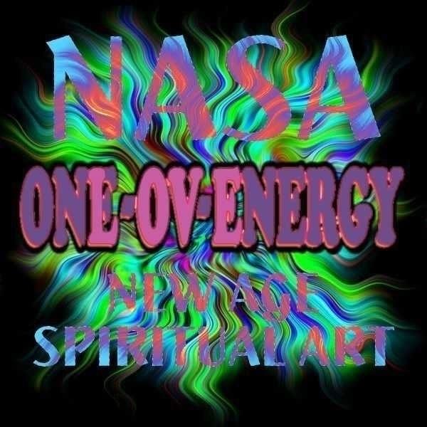 JON (@oneloveenergy) Cover Image