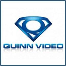 videographersdublin (@videographersdublin) Cover Image