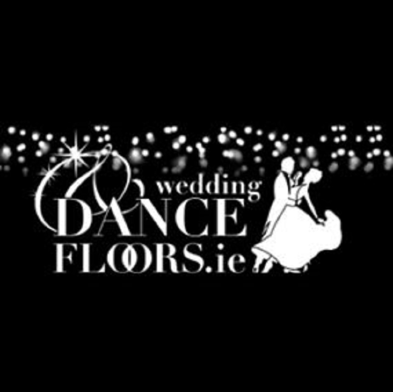 Wedding Dance Floors (@sparkledancefloor) Cover Image