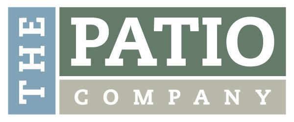 Patio Company (@thepatiocompanyma) Cover Image
