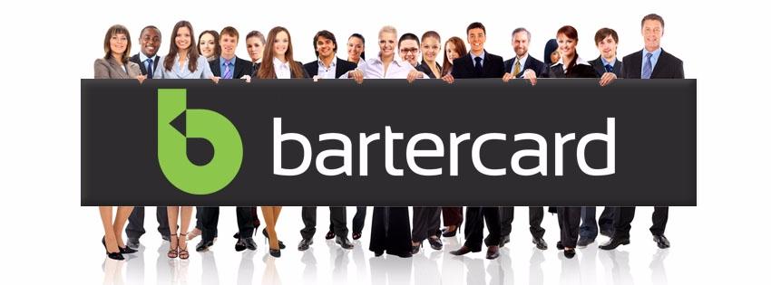 Bartercard (@bartercard) Cover Image