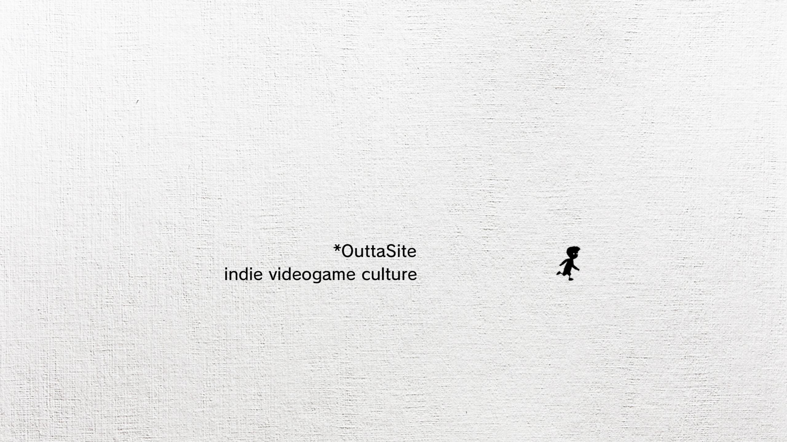 OuttaSite (@outtasite) Cover Image