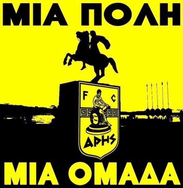 alexgrea (@alexgreat) Cover Image