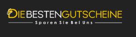 Gutscheincode (@aminaness) Cover Image