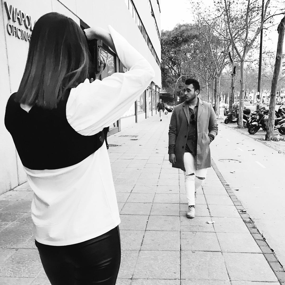 Juan Aguilar 📸 Fashion Blogger  (@modaalogrande_men) Cover Image