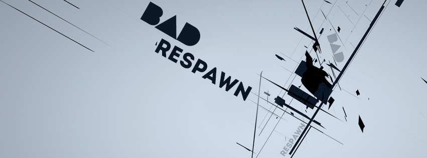 Brian (@badrespawn) Cover Image