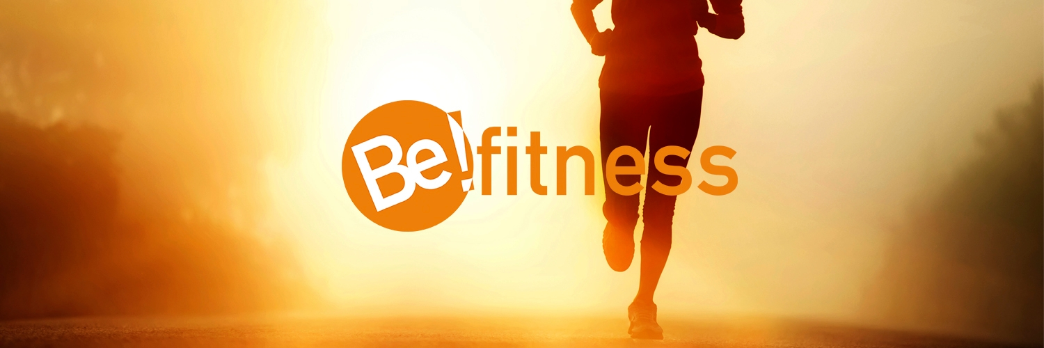 Be Fitness Pro (@soc2fitness) Cover Image