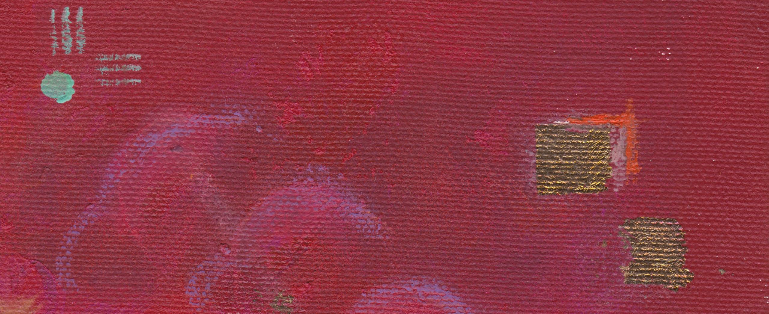 Kurt Clemens (@kurtclemens) Cover Image