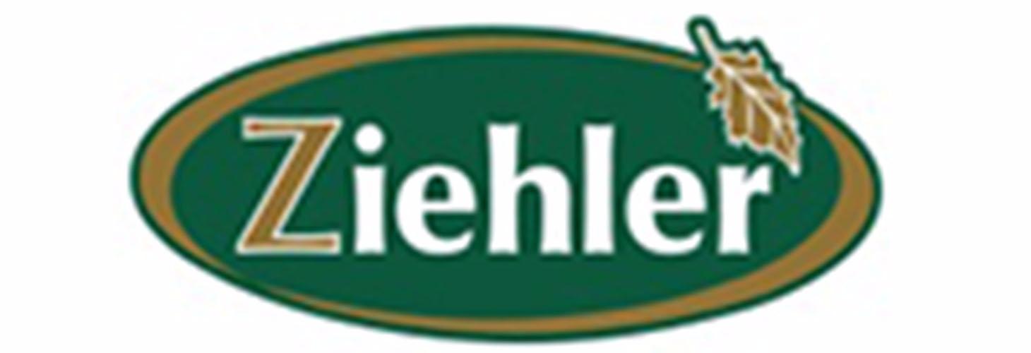 Ziehler Lawn Service (@ziehlerlawnservice) Cover Image