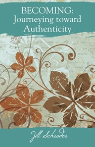Becoming: Journeying Toward Authenticity (@becomejourney) Cover Image