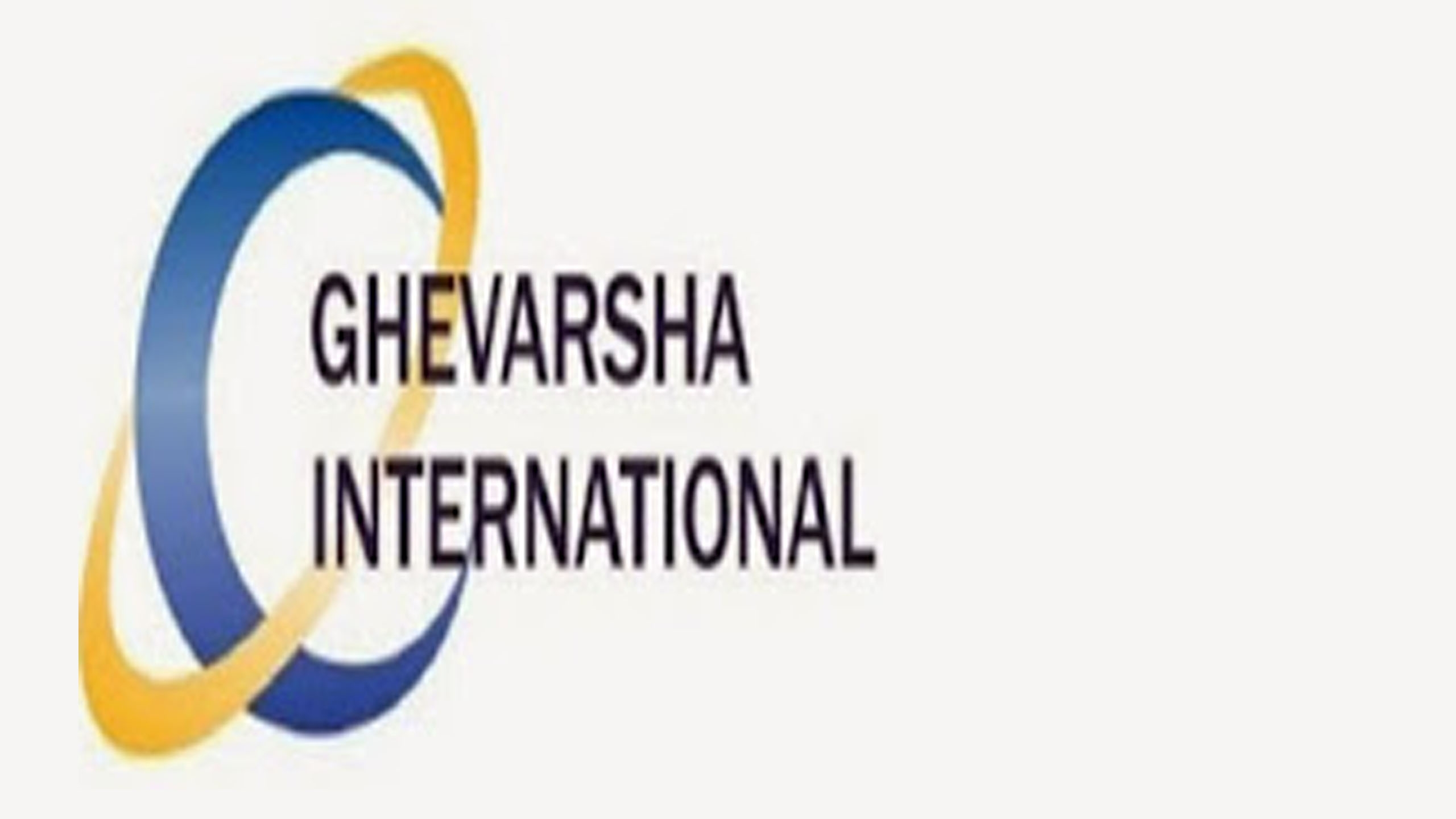 Ghevarsha International Tastylia Oral Strips (@ghevarshainternational) Cover Image