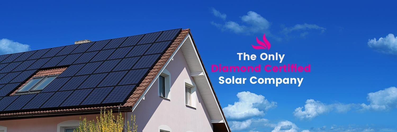 SolarUnion (@solarunion) Cover Image