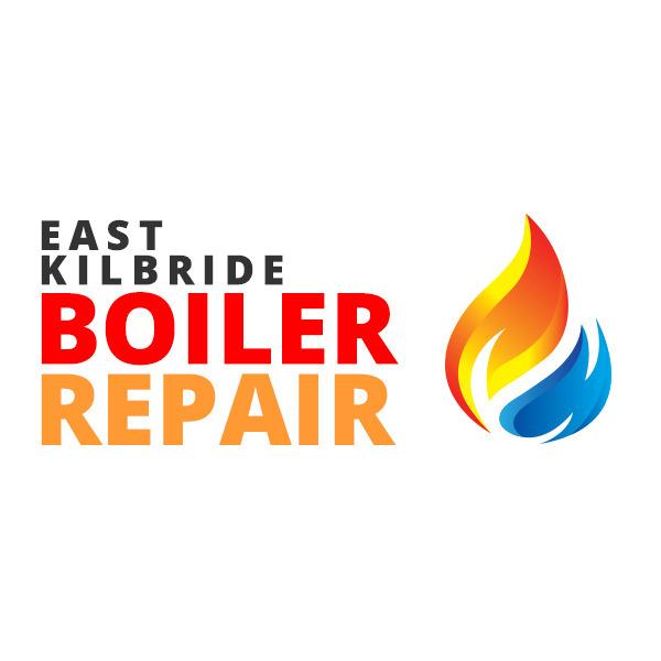 East Kilbride Boiler Repair (@eastkilbride) Cover Image