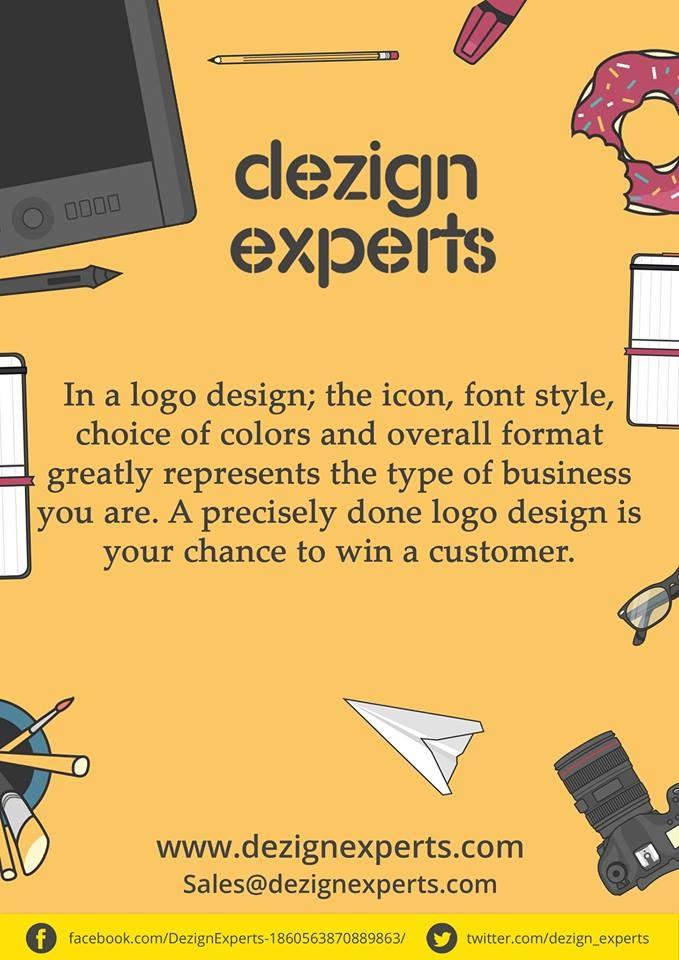 DezignExperts (@designexperts) Cover Image