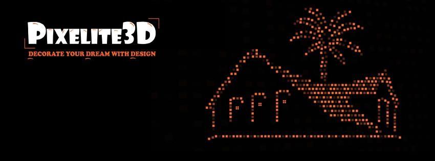 Pixelite3D (@pixelite3d) Cover Image