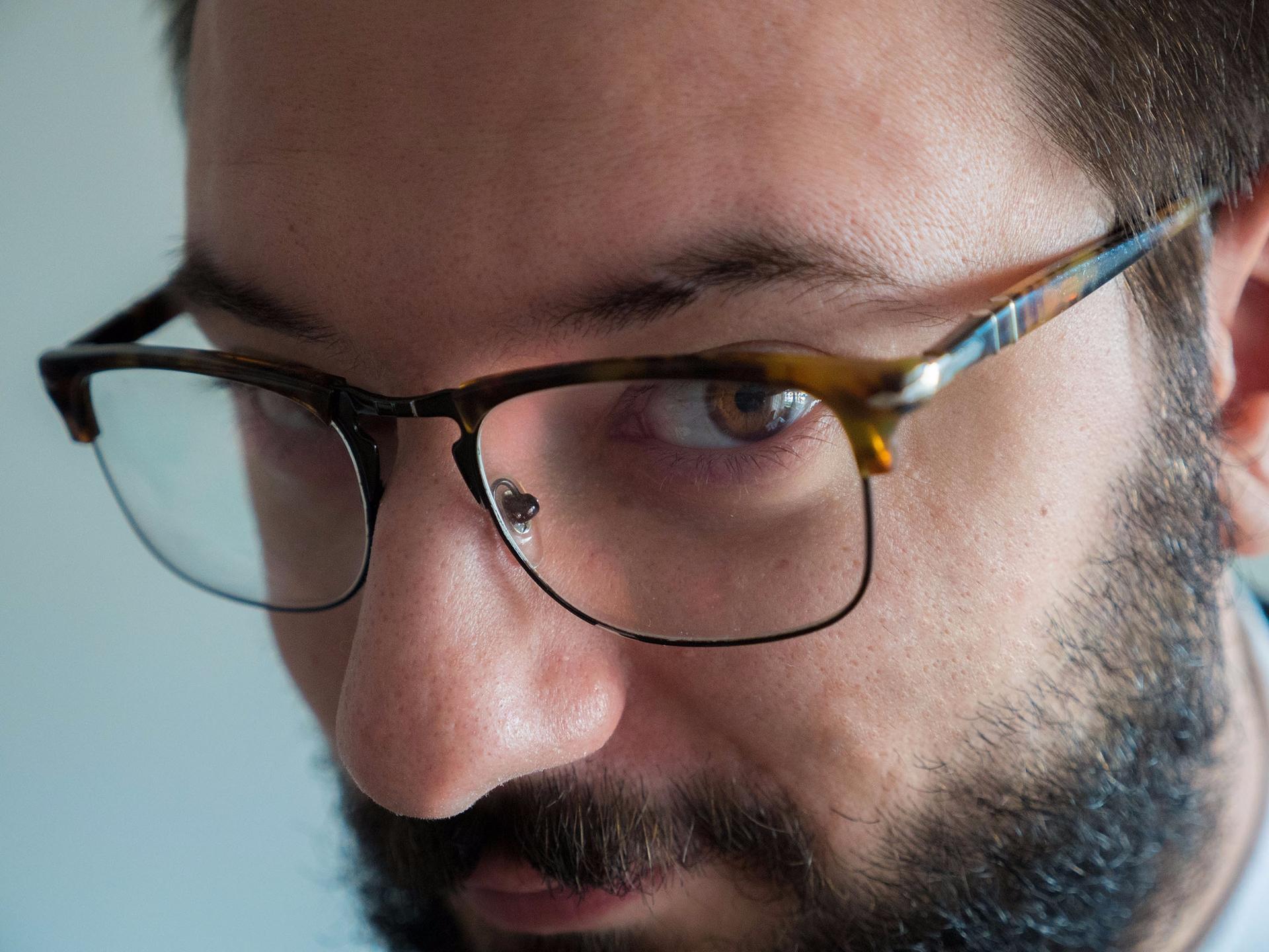Matteo Bevilacqua (@mbevi) Cover Image