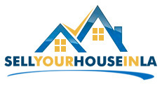 Wally Ada (@sellyourhouseinla) Cover Image