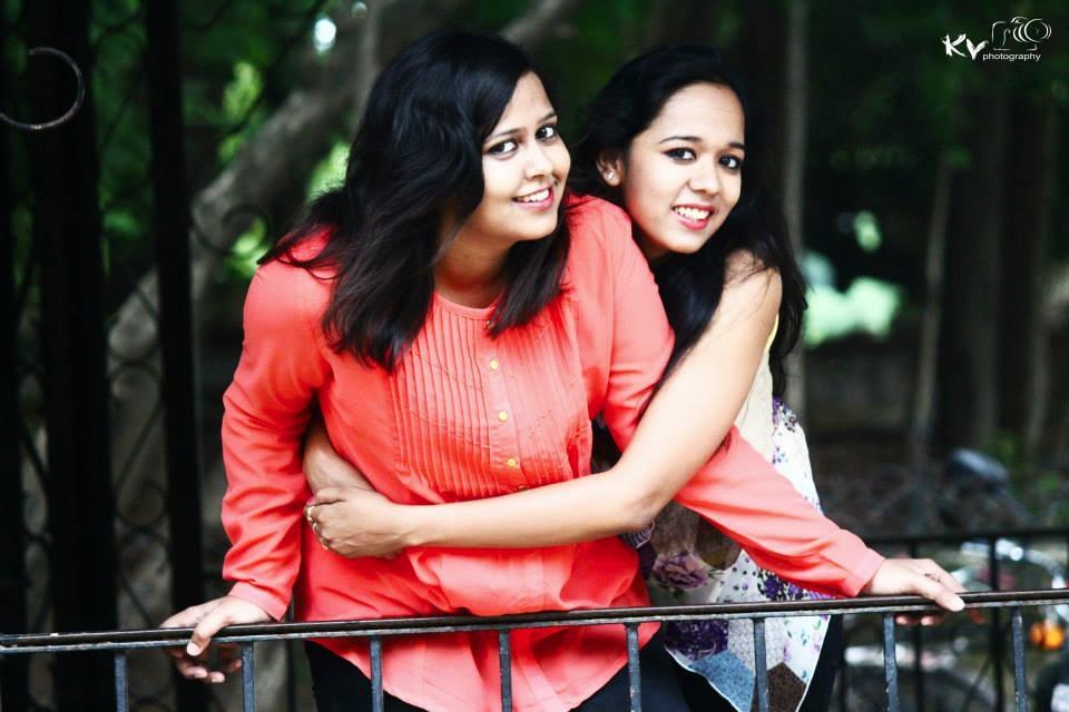 Soumya Gupta (@soumyagupta1) Cover Image