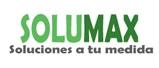 Solumax Armazones de lentes (@armazonesdelentes) Cover Image