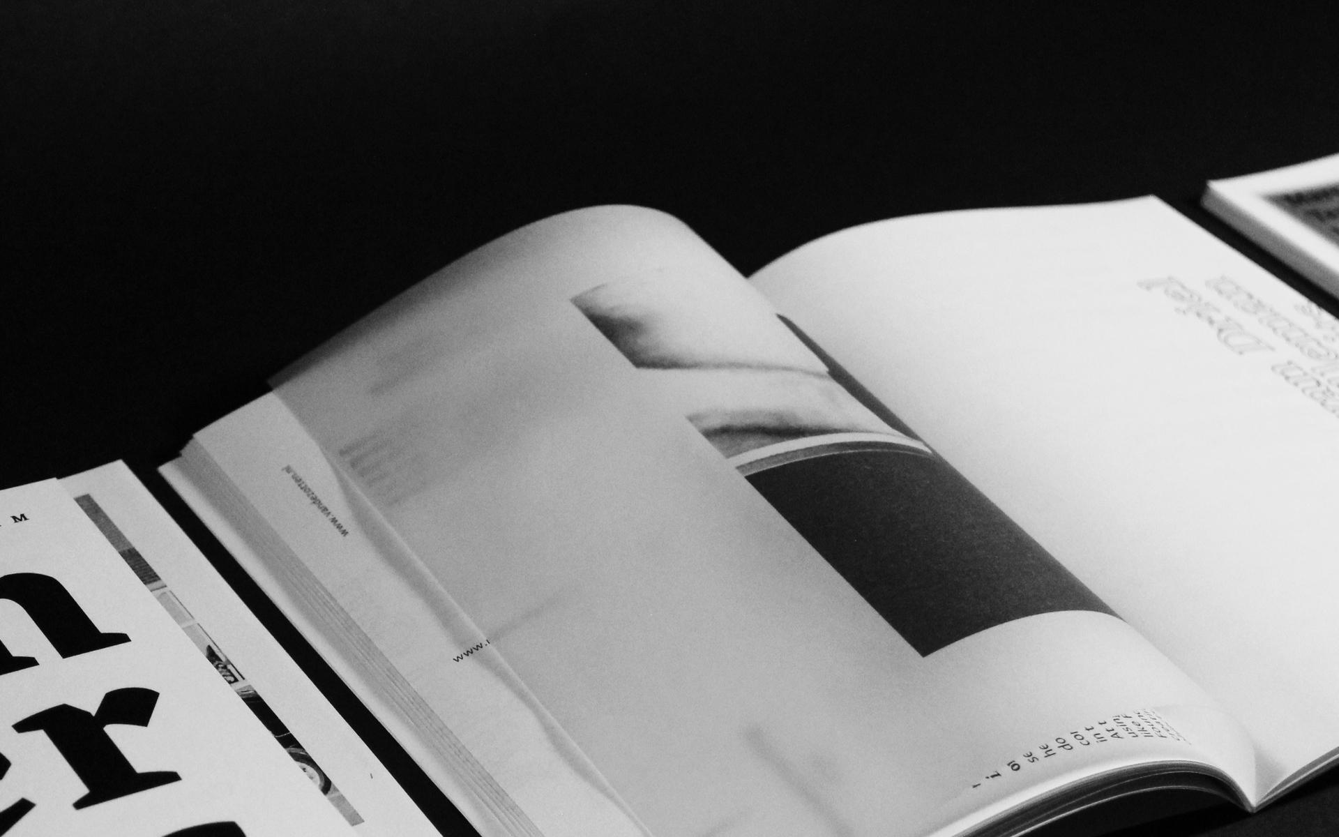 Humana Studio (@humanastudio) Cover Image