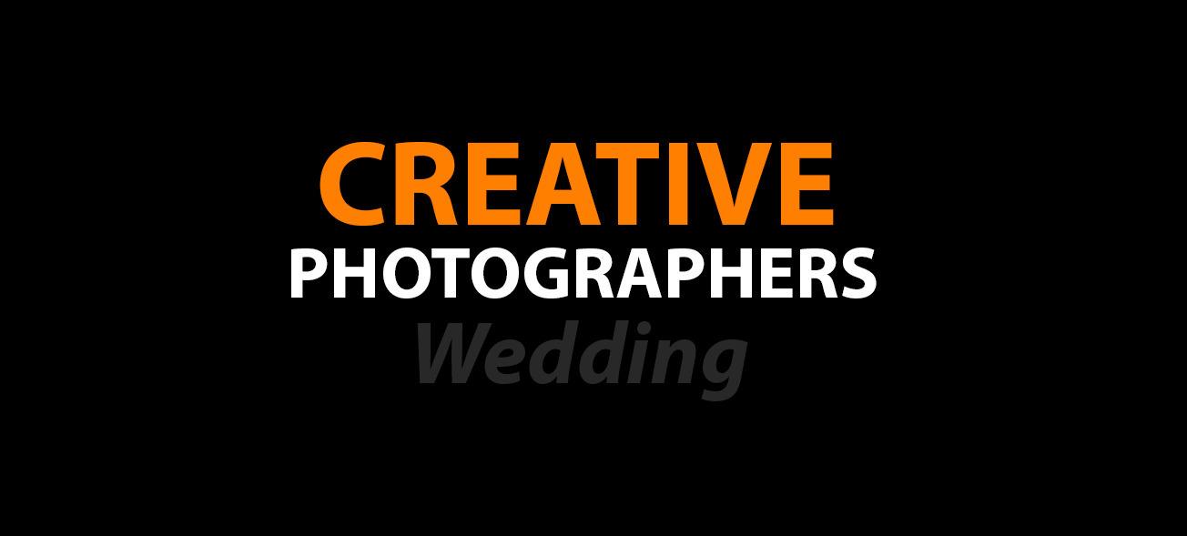 Creative Photographers (@creativephotographers) Cover Image