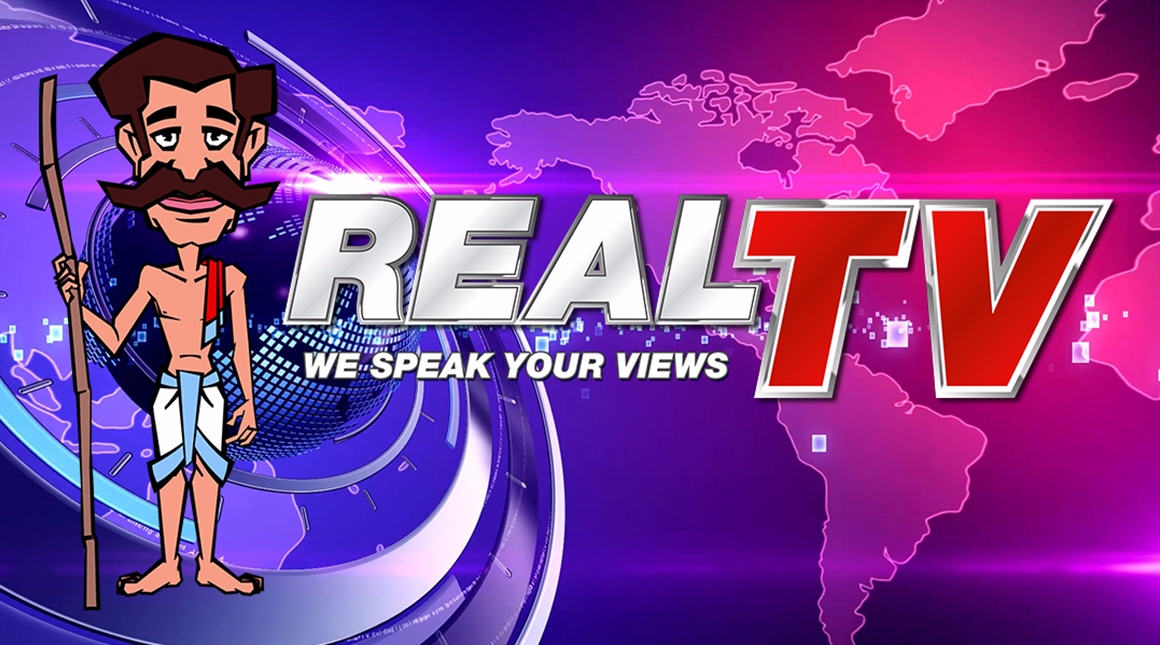 @rtvspeaks Cover Image