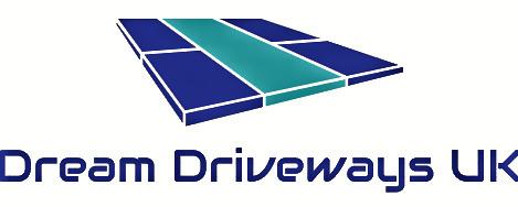 Dreamdrivewaysuk (@dreamdriveways) Cover Image