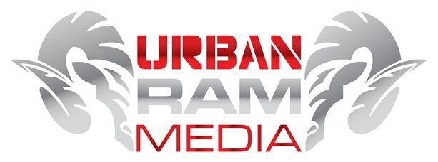 Urban Ram SEO (@urbanramseo24) Cover Image