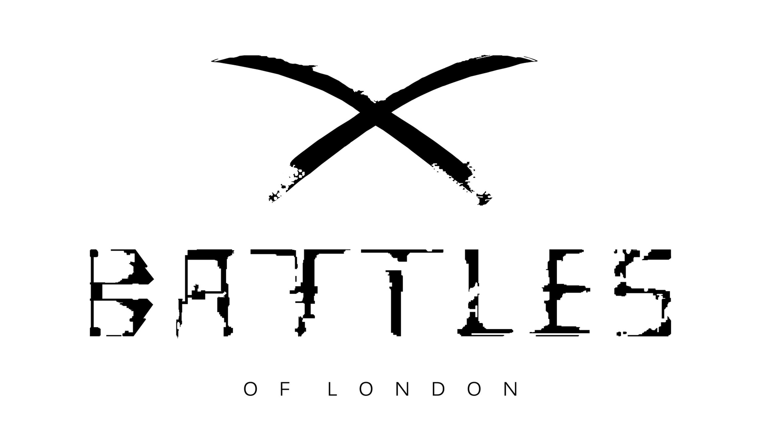 Battles of London (@battlesldn) Cover Image