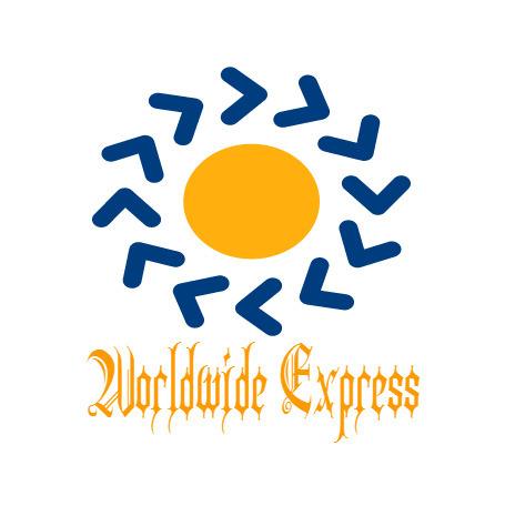 Worldwide Express (@worldwideexpress) Cover Image