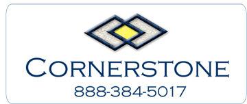 Cornerstone Medicare (@cstonemed) Cover Image