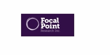 Focal Point Research Inc. (@focalpointresearch) Cover Image