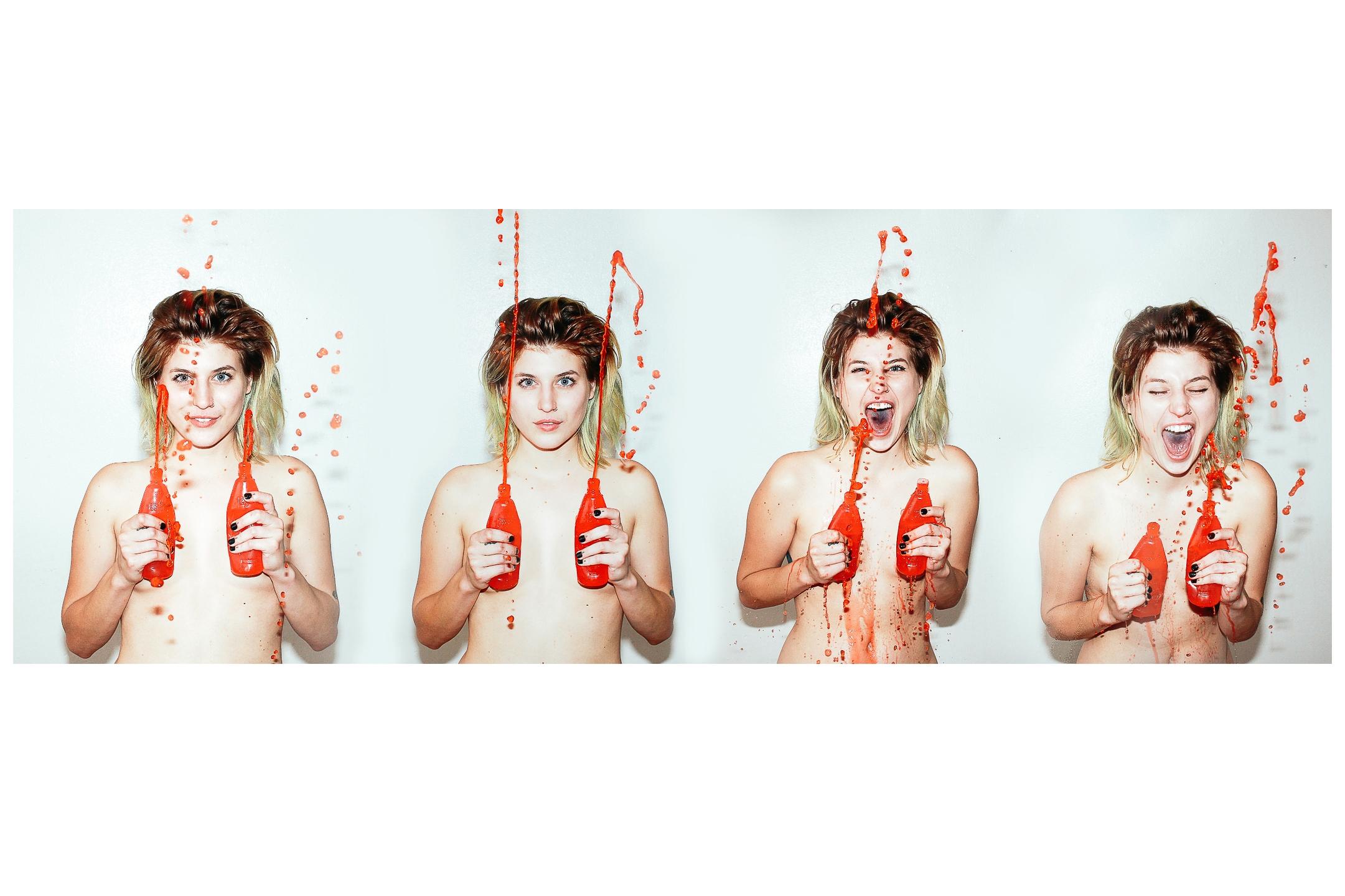 Jesse Greene (@jessegreenephotography) Cover Image