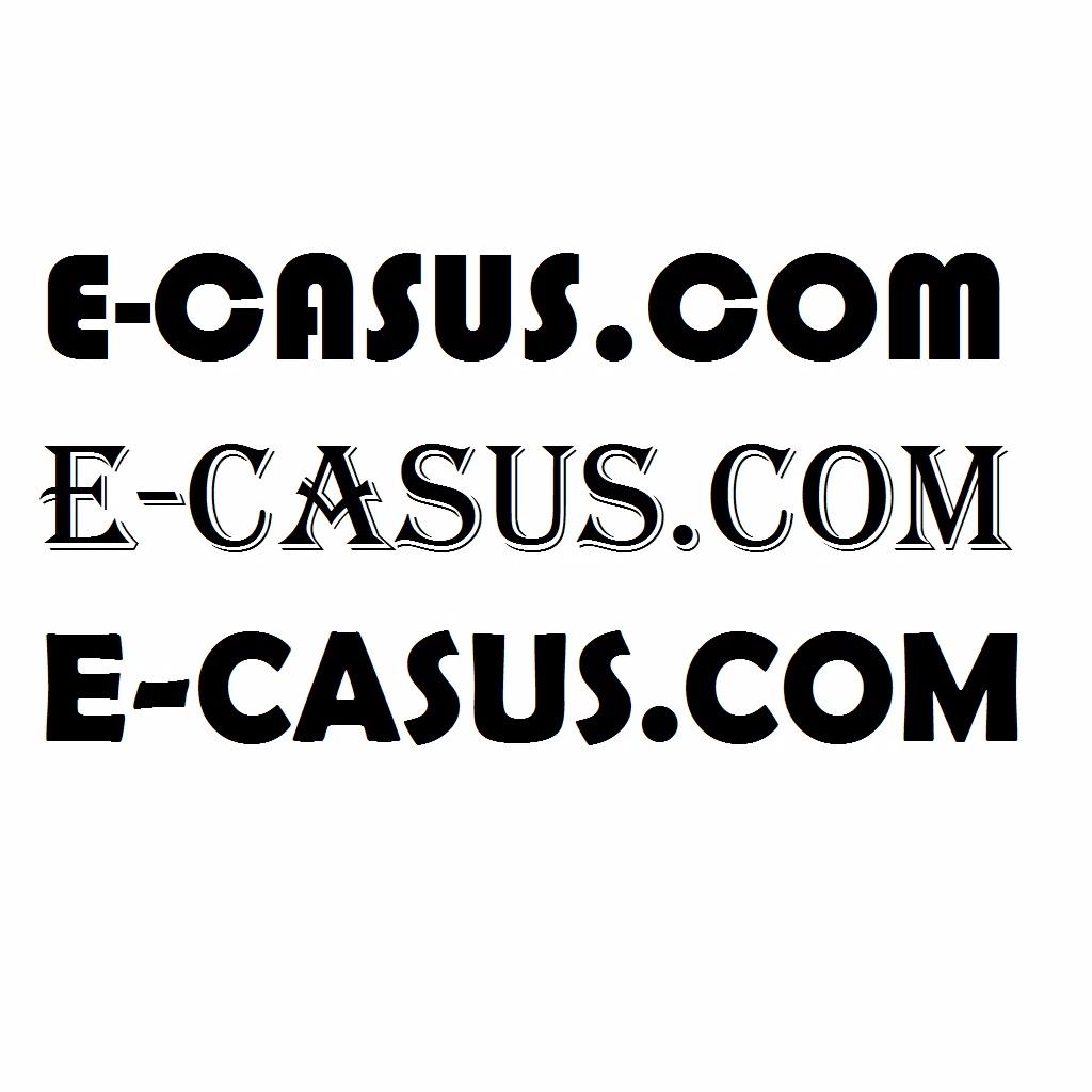 casus telefon (@casustelefon) Cover Image