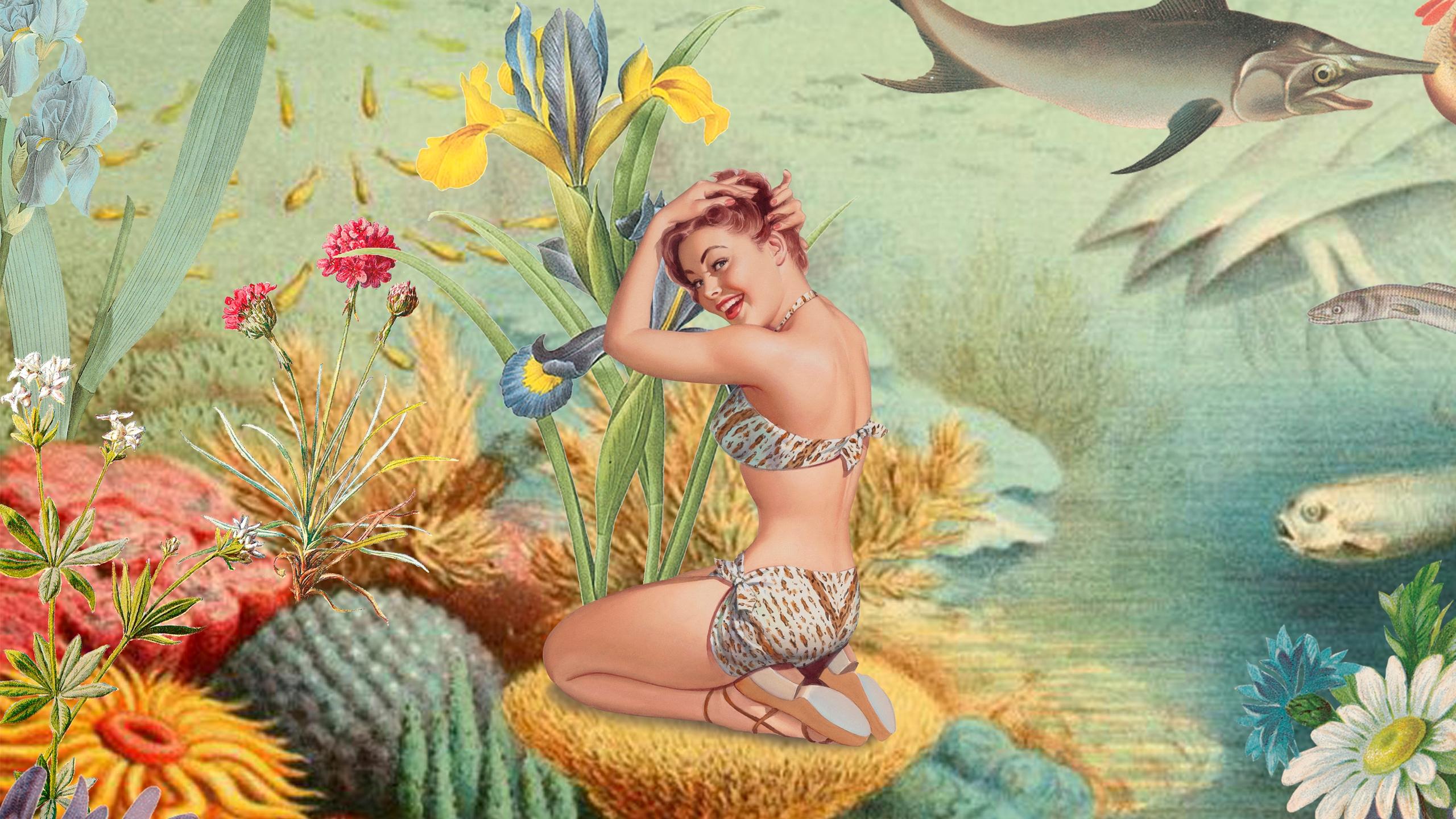 Gloria Sánchez (@gloriasanchez) Cover Image