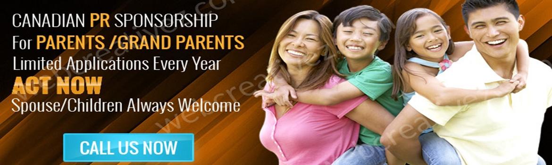Patel Canada Visa Consultancy (@patelcanadavisa) Cover Image