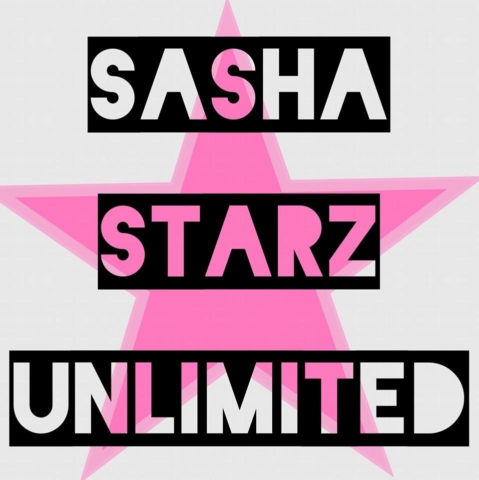 Sasha Star (@mmcbean) Cover Image