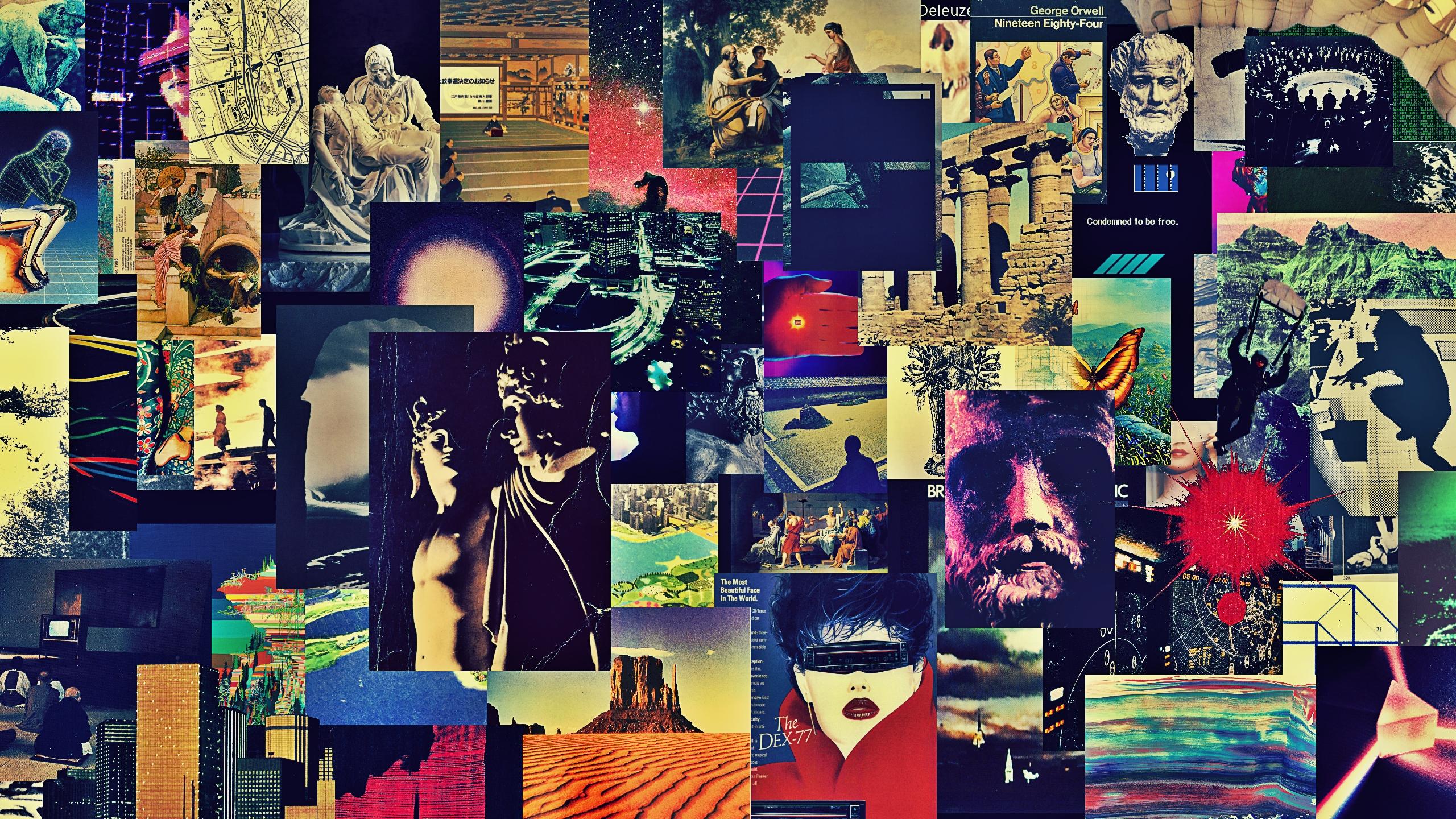Ben (@bentelechy) Cover Image