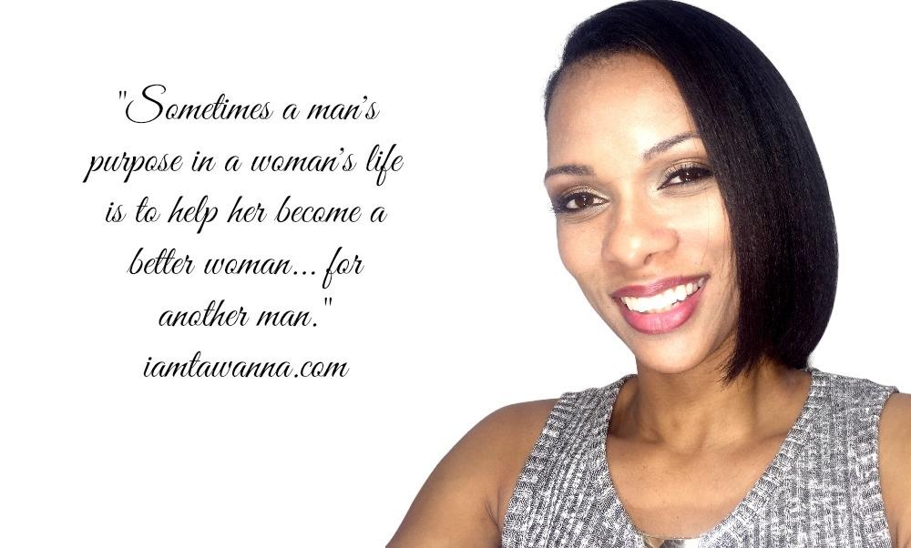 Houston Women Motivational Speakers (@tawannamyles5) Cover Image