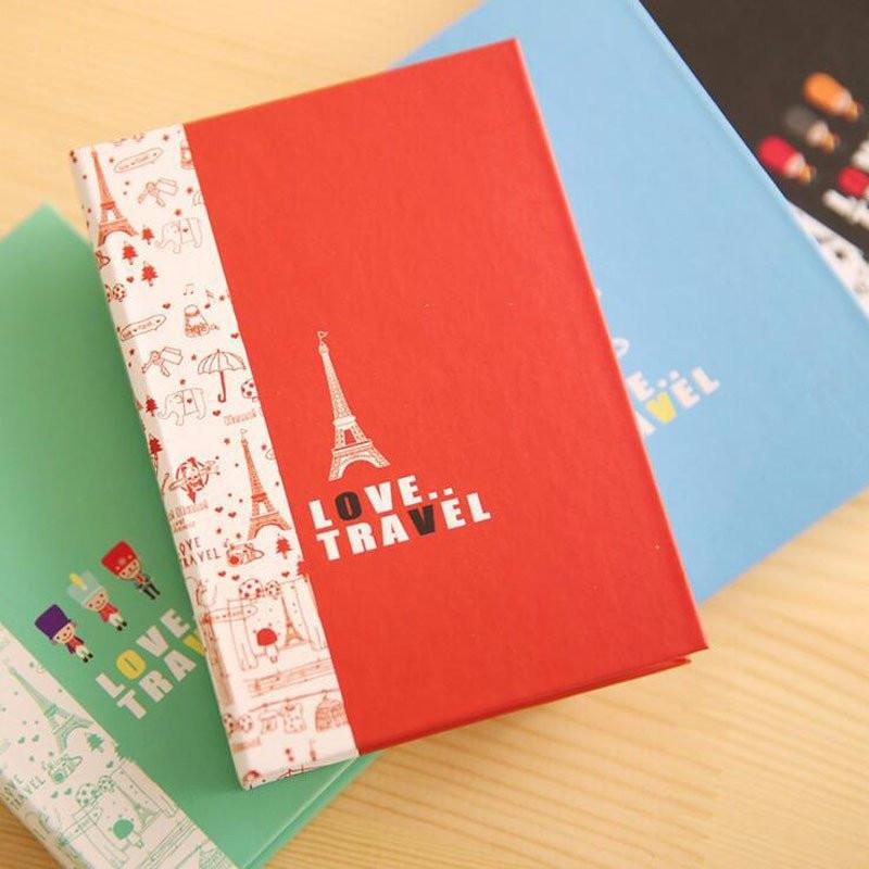souvenir (@souvenirpapa) Cover Image
