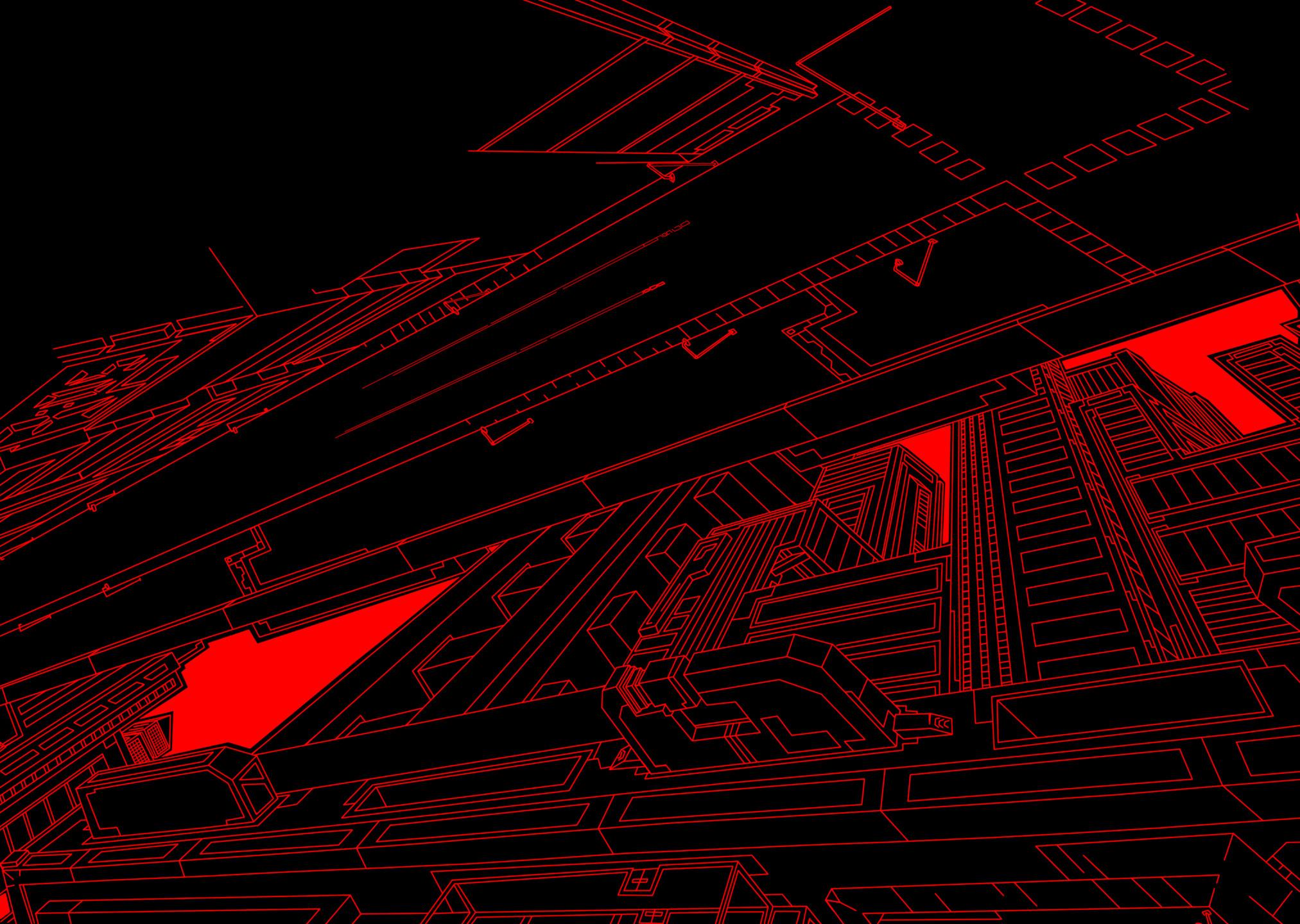 Austin Hall (@austinhall_013) Cover Image