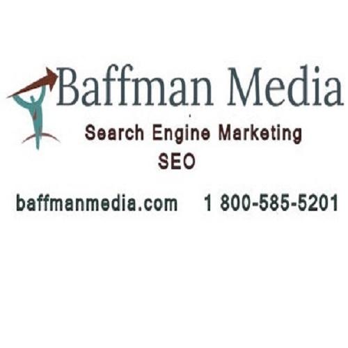 Baffman Media (@baffmanmedia) Cover Image