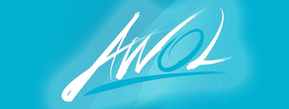 awolacademy (@awolacademy1) Cover Image