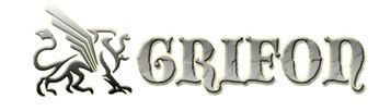 GRIFON (@foregrifon) Cover Image