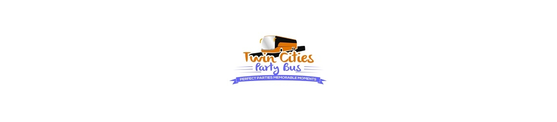 Twin Cities Party Bus LLC (@twincitiespartybusmn) Cover Image