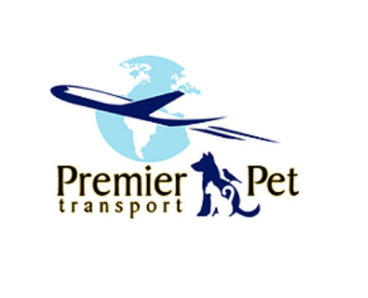 Premier Pet Transport (@premierpettransport) Cover Image