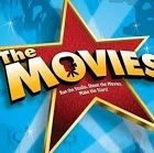 (@moviesmartall) Cover Image