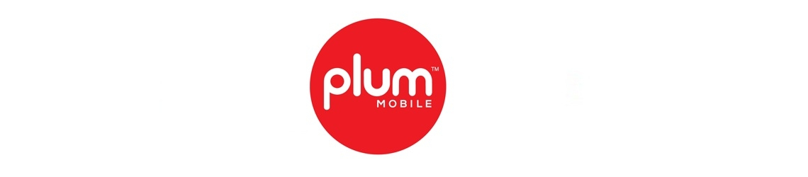 PlumMobile (@plummobile) Cover Image
