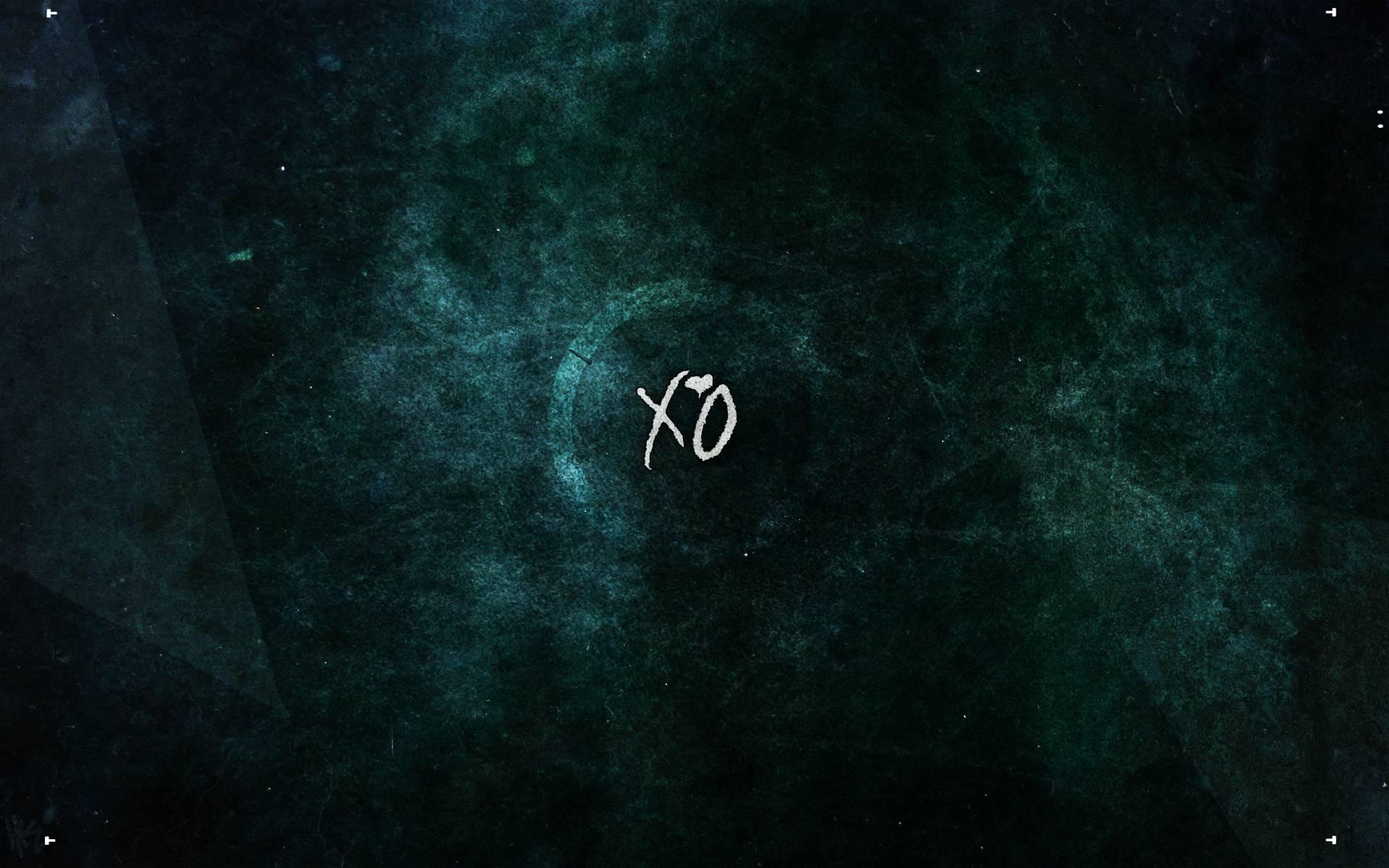 Børed Bøy♚ (@tio-andy) Cover Image
